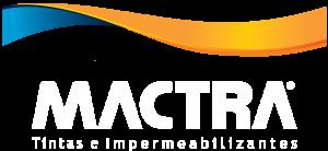 Mactra Blog